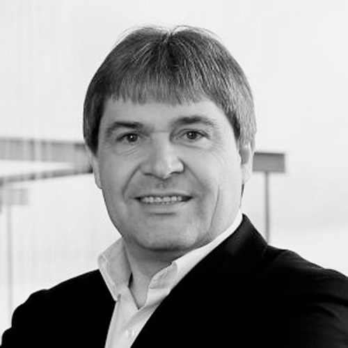 Frits Eulderink | COO Vopak & Chairman of the Board SmartPort