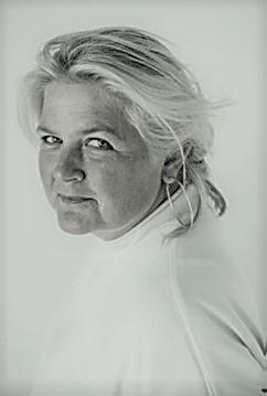 Dominique van Westenbrugge | Office Assistant