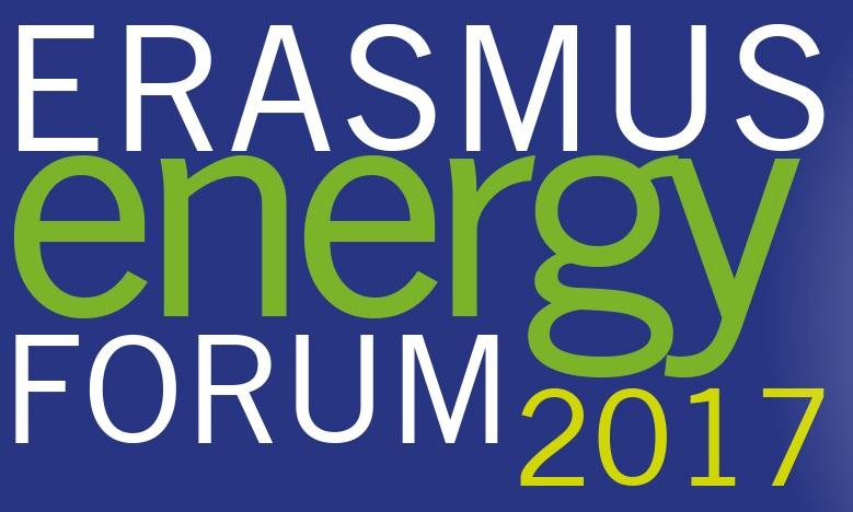 Erasmus Energy Awards