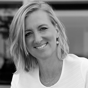 Joan van Winsen   Communication & Event manager