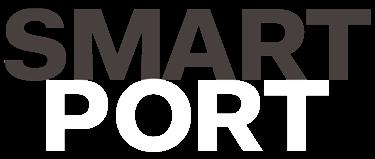 Smart Port