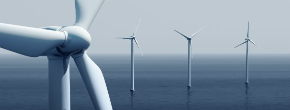 Prepare Rotterdam port for explosive growth in wind power