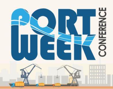 PortWeek Johor 2017 – SmartPort