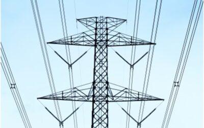 Belang Nationaal Elektrificatie Programma onderstreept tijdens jaarlijkse VoltaChem congres