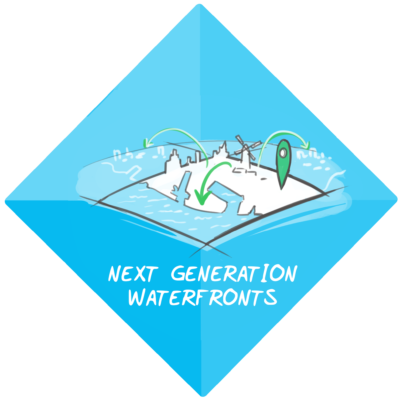 Next Generation Waterfronts
