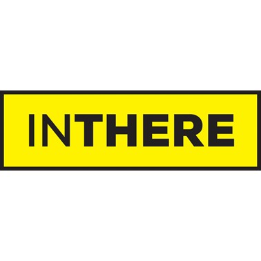 INThere