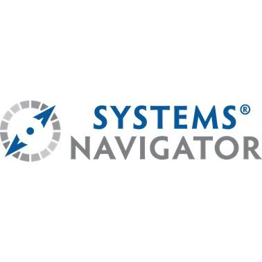 System Navigators