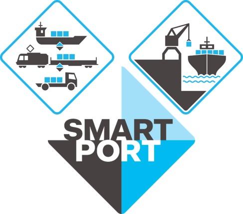 15 maart – Communitysessie SmartShipping