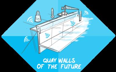 11 July – Workshop Digitalization Infrastructure