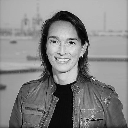 Elisabeth van Opstall | Managing Director