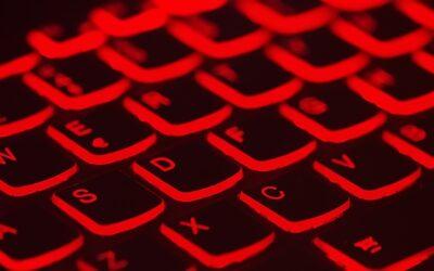 Consortium in logistiek zoekt bedrijven voor ethische hack