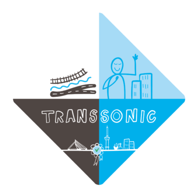 Transsonic