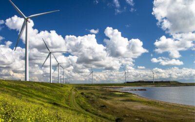 Elektrificatie – impactverhaal SmartPort
