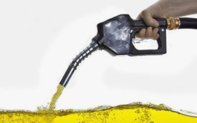 Power-2-Fuels: New innovation project brings application of e-fuels closer