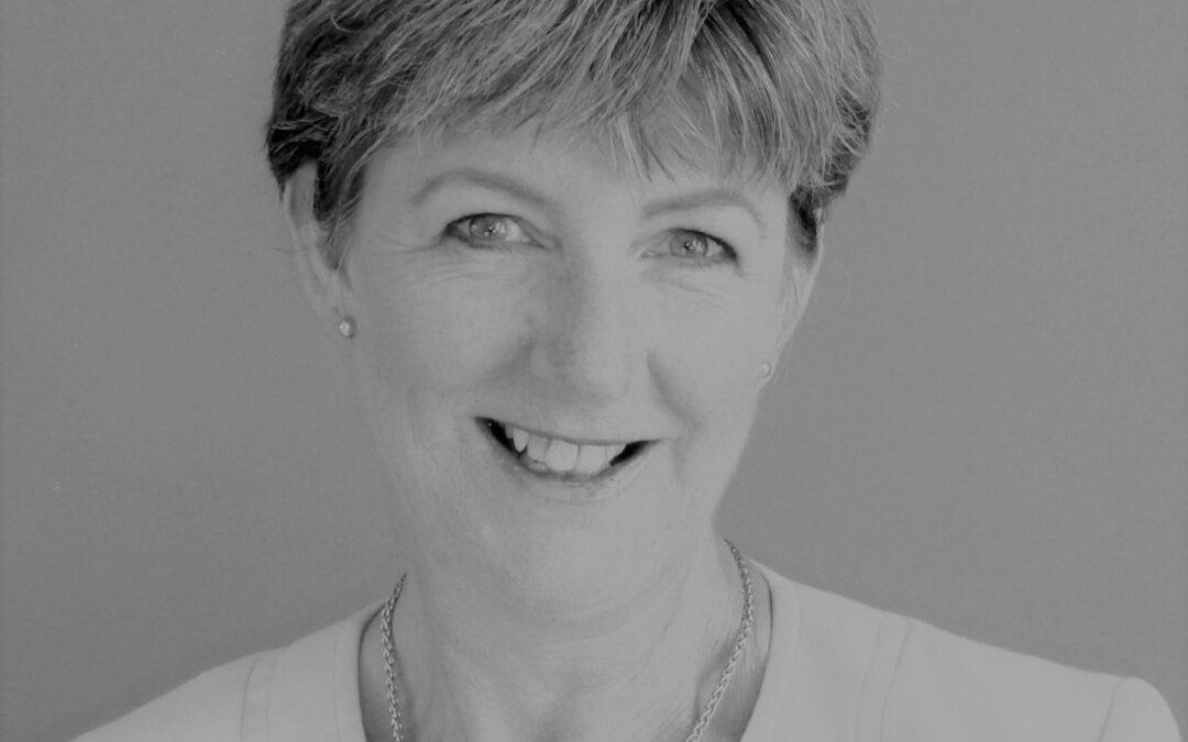 Ann O'Brien | secretary Executive Board Erasmus University | Boardmember SmartPort