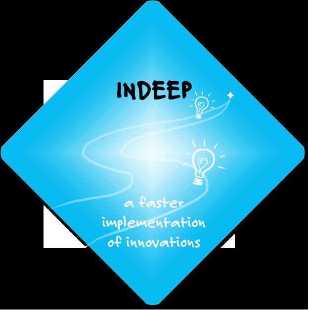 11 juni – Test je innovatie – ITanks ontbijtpitch