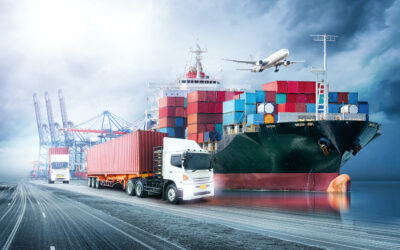 E-fuels cruciaal voor verduurzaming zwaar transport