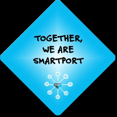 Reputatieonderzoek SmartPort 2020