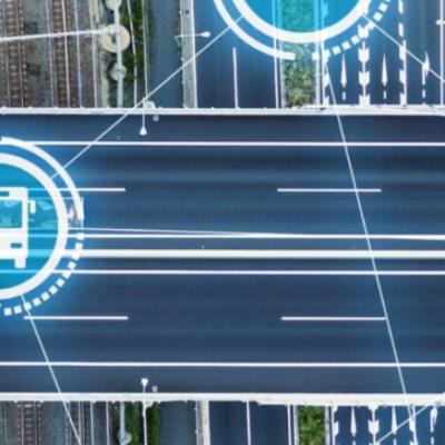 CATALYST webinar 8 juli - 'Verduurzamen met Connected Automated Transport'